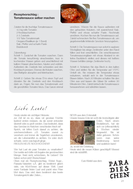Ungewöhnlich öl Ofen Heißes Wasser Ideen - Die Besten Elektrischen ...